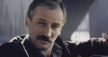 Leonid Filatov Leonid Filatov Internet Movie Firearms Database Guns