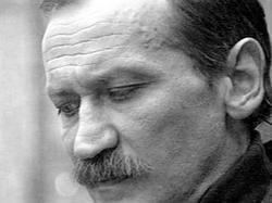 Leonid Filatov Actors started whipround for Leonid Filatovs monument
