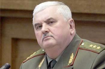 Leonid Maltsev httpsnavinycomcffffec60b2adaf7953c9f6990dba