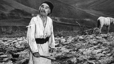 Leonid Osyka Leonid Osyka Movies Bio and Lists on MUBI