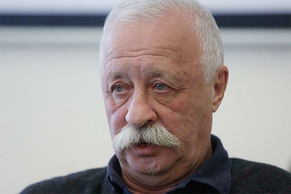 Leonid Yakubovich 296777jpg