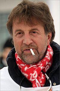 Leonid Yarmolnik httpsuploadwikimediaorgwikipediacommonsthu