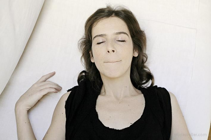 Leonor Baldaque Leonor Baldaque