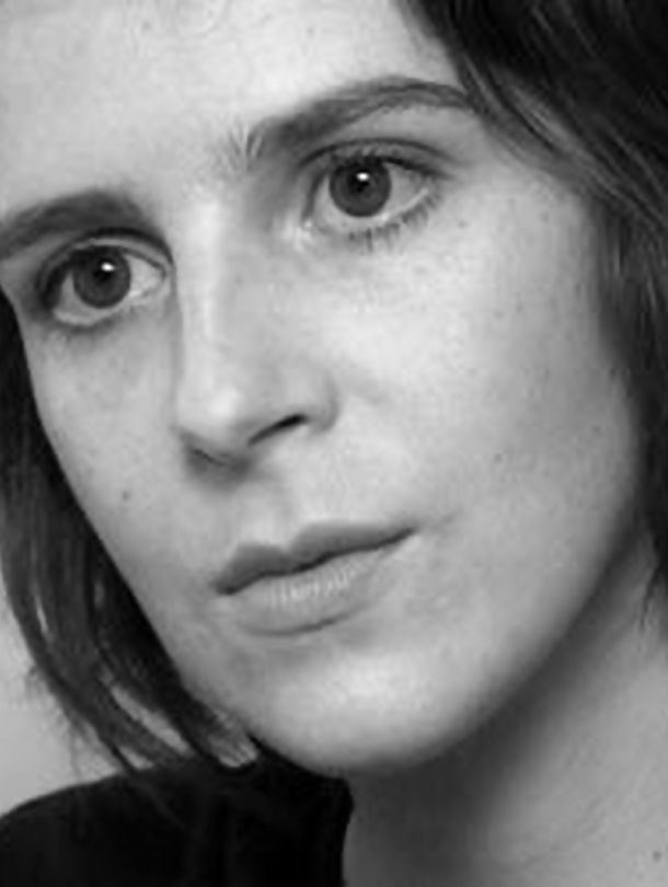 Leonor Baldaque Leonor BALDAQUE Biographie et filmographie