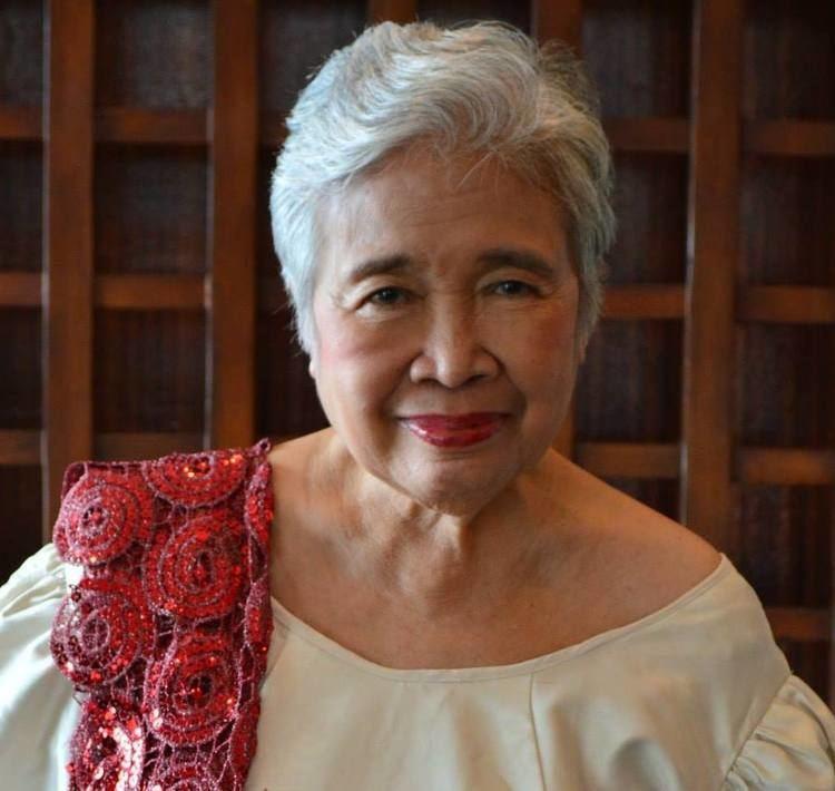 Leonor Briones Statement of DepEd Secretary Br Armin Luistro FSC on the