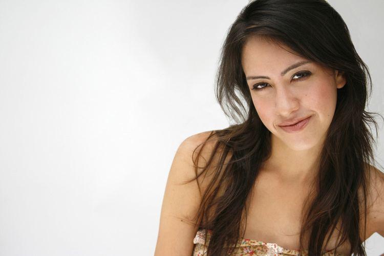 Leonora Moore Picture of Leonora Moore