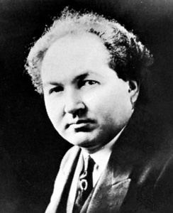 Leopold Godowsky Leopold Godowsky American pianist and composer Britannicacom