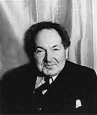 Leopold Godowsky httpsuploadwikimediaorgwikipediacommonsthu