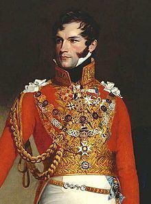 Leopold I of Belgium httpsuploadwikimediaorgwikipediacommonsthu