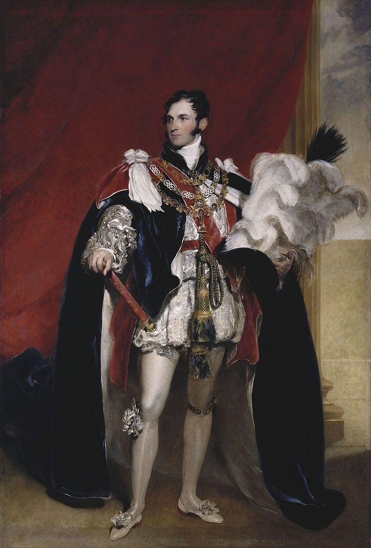 Leopold I of Belgium FileLeopold I of Belgium 405144jpg Wikimedia Commons