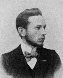 Leopold Staff httpsuploadwikimediaorgwikipediacommonsthu