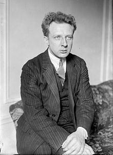 Leopold Stokowski httpsuploadwikimediaorgwikipediacommonsthu