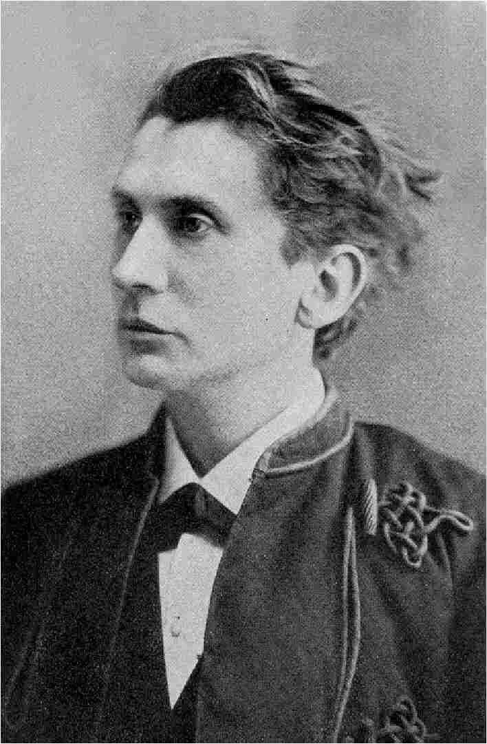 Leopold von Sacher-Masoch httpsuploadwikimediaorgwikipediacommons11