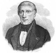 Leopoldo Nobili httpsuploadwikimediaorgwikipediacommonsthu