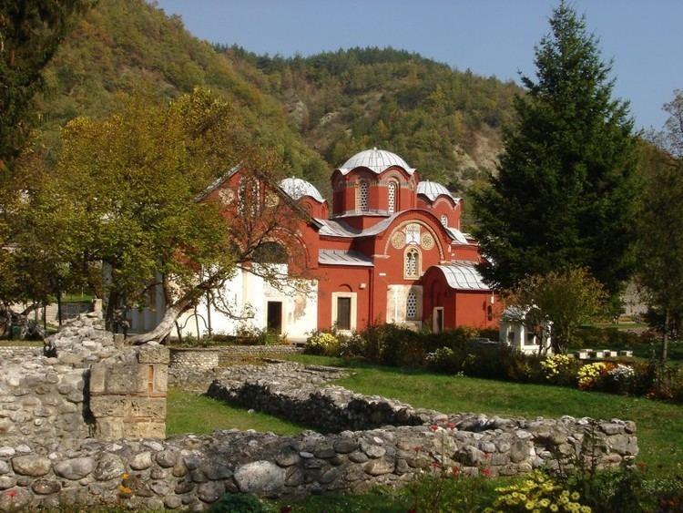 Leposavic Culture of Leposavic