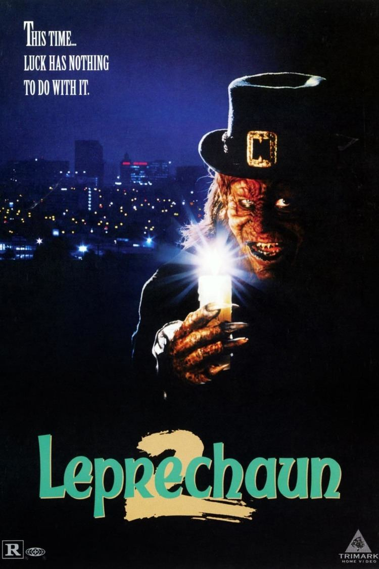 Leprechaun 2 wwwgstaticcomtvthumbdvdboxart15624p15624d