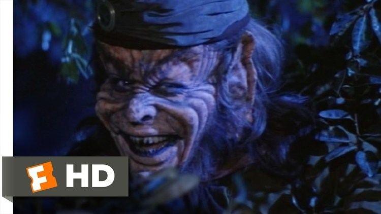 Leprechaun 2 Leprechaun 2 111 Movie CLIP Three Sneezes 1994 HD YouTube