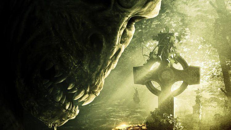 Leprechaun: Origins Leprechaun Origins Official Trailer YouTube