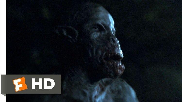 Leprechaun: Origins Leprechaun Origins 910 Movie CLIP Truck Attack 2014 HD YouTube