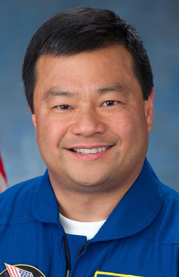 Leroy Chiao Astronaut Biography Leroy Chiao