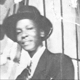 Leroy Foster (musician) mywebclemsoneducampberFosterjpg