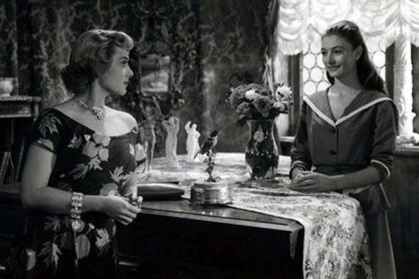 Les amants de Vérone Les Amants de Vrone film 1949 AlloCin