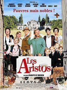 Les Aristos httpsuploadwikimediaorgwikipediaenthumbd