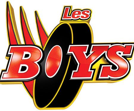 Les Boys Les Boys Photos Les Boys Images Ravepad the place to rave about
