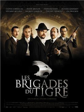 Les Brigades du Tigre httpsuploadwikimediaorgwikipediaenaa4Bri