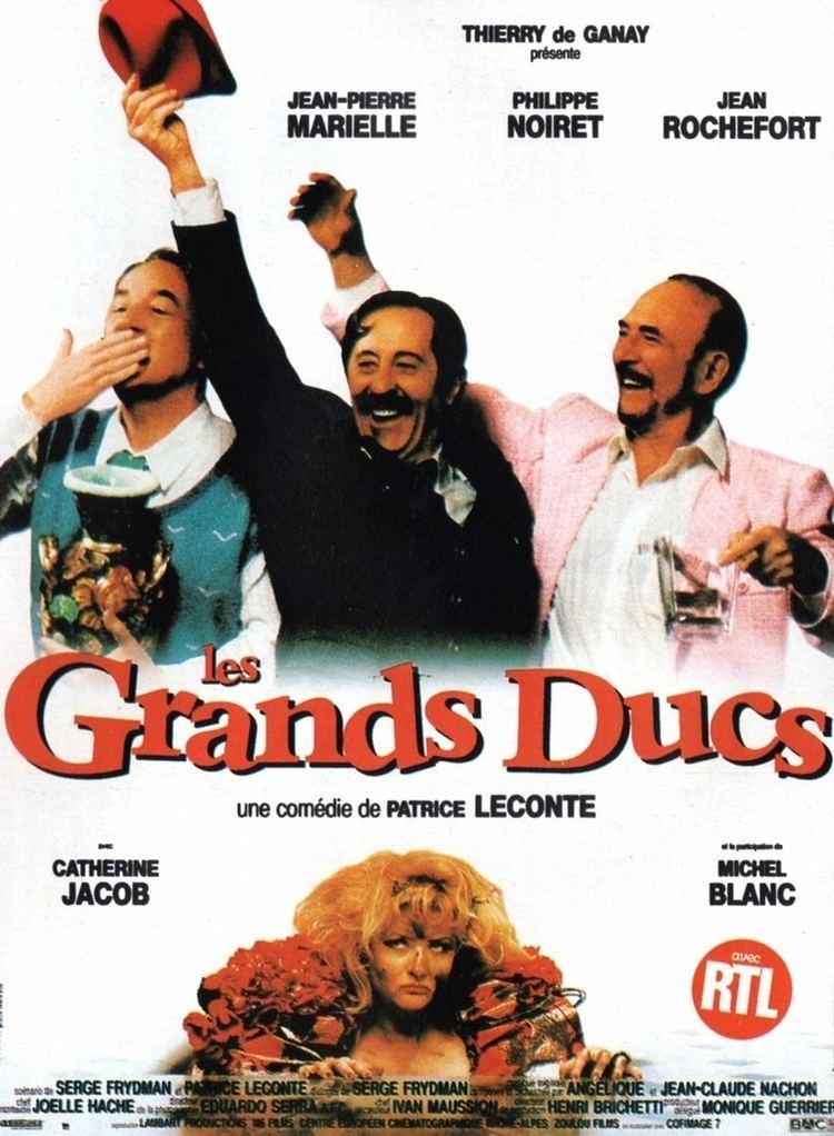 Les Grands Ducs mediasunifranceorgmedias22923259621formatp