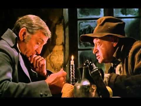 Les Misérables (1982 film) - Alchetron, the free social