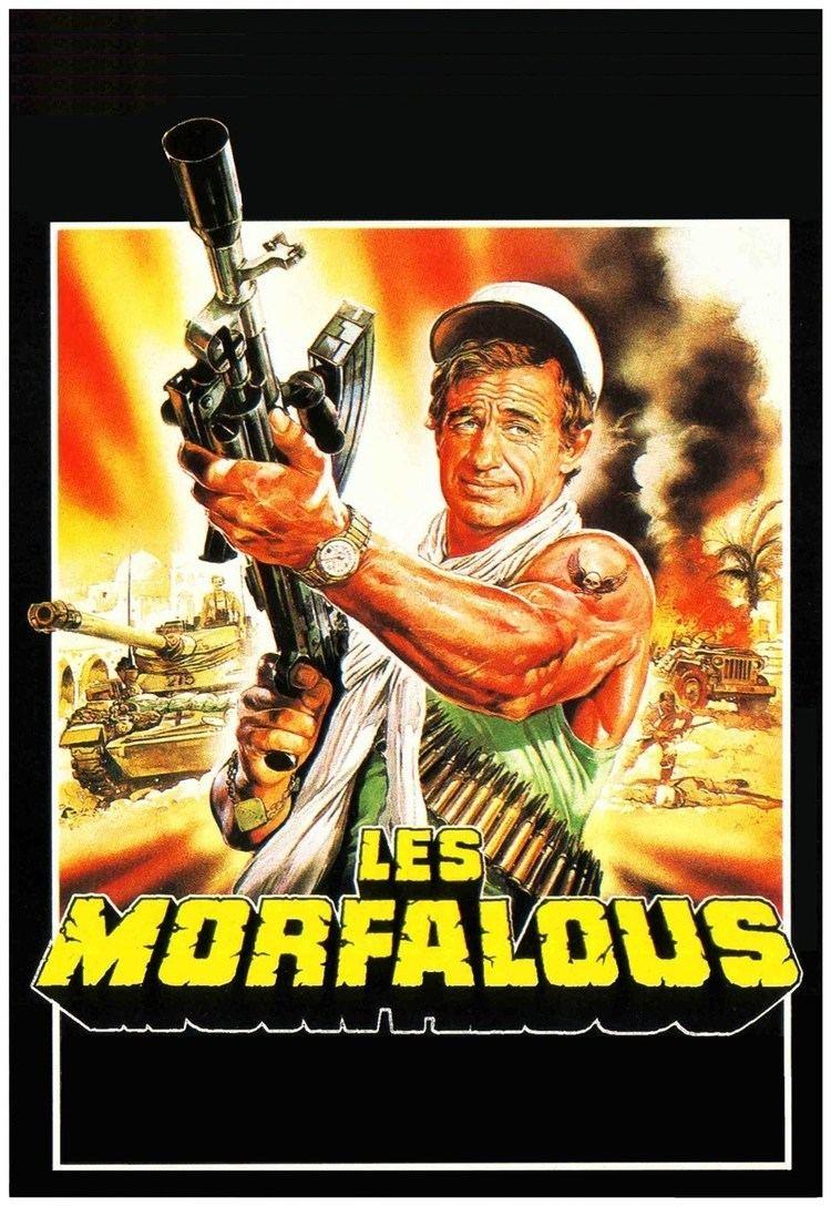 Les Morfalous httpsijededcomilesmorfalous15592jpg