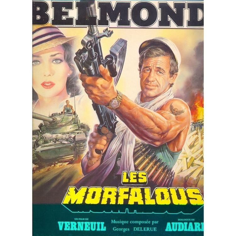 Les Morfalous Les Morfalous Alchetron The Free Social Encyclopedia