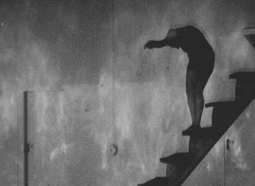 Les Mystères du Château de Dé Les Mystres du chteau de D 1929 gif Hristos Flickr