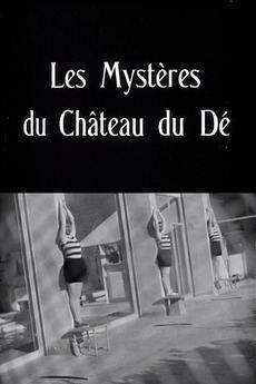 Les Mystères du Château de Dé httpsaltrbxdcomresizedfilmposter10620