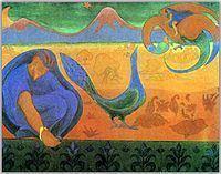Les Nabis httpsuploadwikimediaorgwikipediacommonsthu