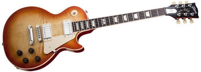 Les Paul Buying Guide How to Choose a Les Paul Guitar The HUB