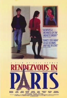 Les Rendez-vous de Paris httpsuploadwikimediaorgwikipediaen66cLes