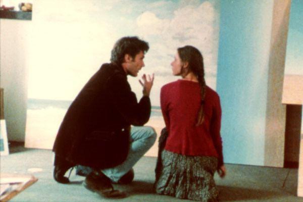 Les Rendez-vous de Paris Les rendezvous de Paris film 1994 AlloCin
