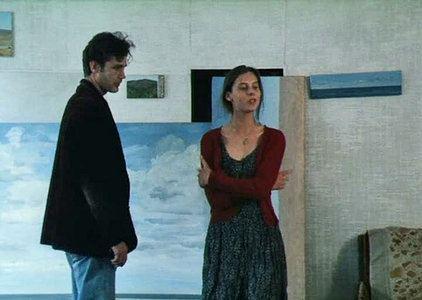 Les Rendez-vous de Paris Les Rendezvous de Paris Eric Rohmer 1995 AvaxHome