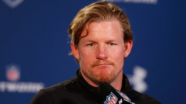 Les Snead St Louis Rams GM Les Snead says he39s not ready to 39delete