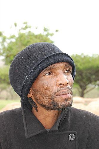 Lesego Rampolokeng Lesego Rampolokeng Flickr Photo Sharing