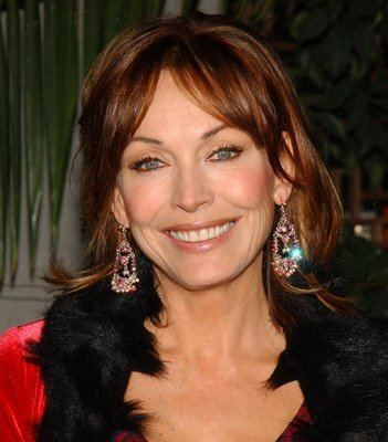 Lesley-Anne Down Pictures amp Photos of LesleyAnne Down IMDb