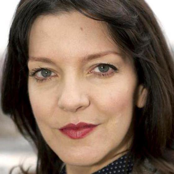 Lesley McGuire Lesley McGuire Sue Terry Voices