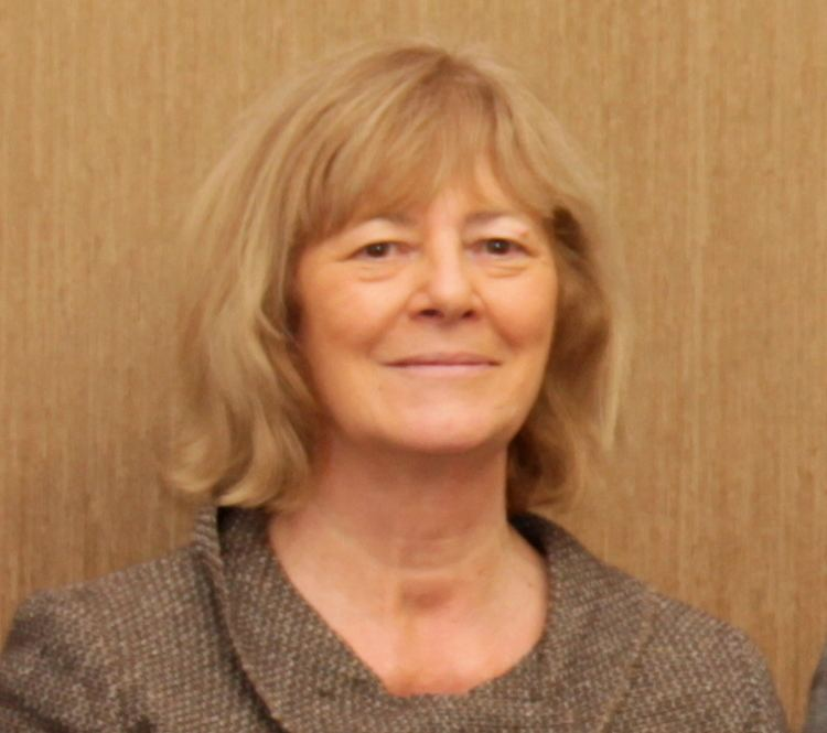 Lesley Southgate Prof Dame Lesley Southgate Zakad Dydaktyki Medycznej