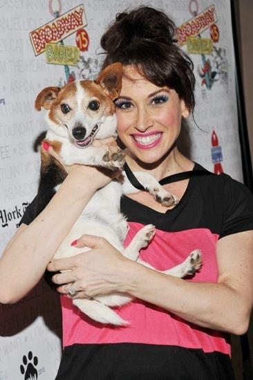 Lesli Margherita Lesli Margherita Biography Broadwaycom