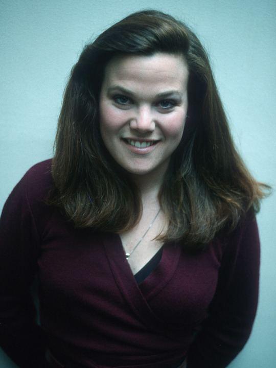 Leslie Ackerman Leslie Ackerman actress Buscar con Google Famosos en la serie