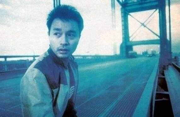 Leslie Cheung Why did the Hong Kong singeractor Leslie Cheung commit suicide Quora