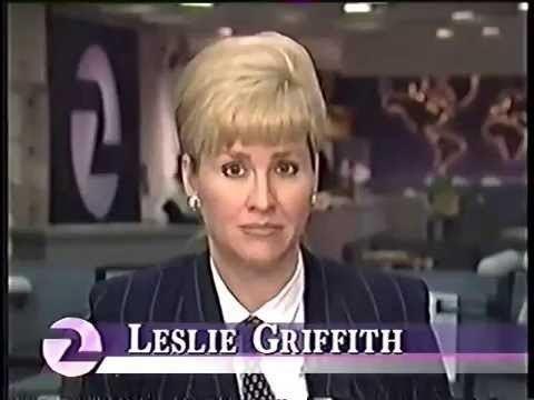 Leslie Griffith httpsiytimgcomvi8pb4Nes9f18hqdefaultjpg