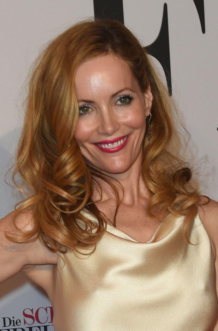 Leslie Mann Leslie Mann Jessica Biel Kate Bosworth and Katie Holmes